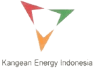 Kangean Energy Indonesia Ltd