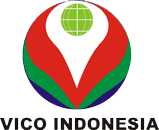 VIRGINIA INDONESIA CO LLC
